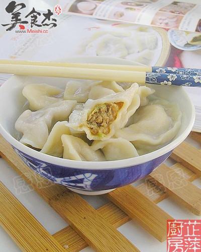 芹菜豬肉餃子oe.jpg