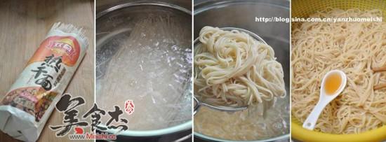 牛肉醬拌面sr.jpg