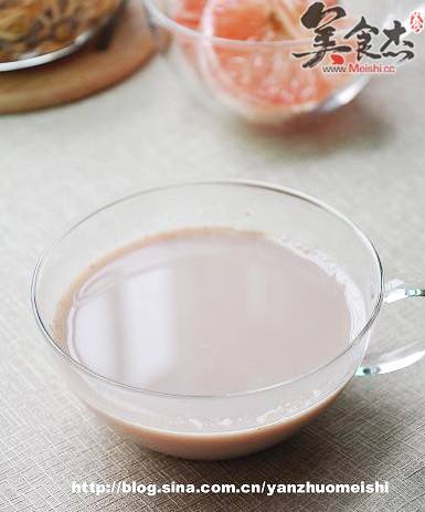 牛肉醬拌面GE.jpg