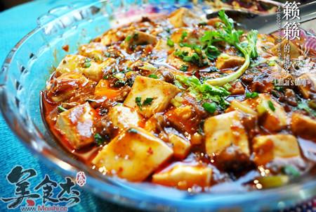 麻婆豆腐Ze.jpg