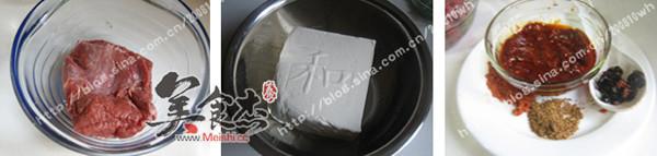 麻婆豆腐AJ.jpg