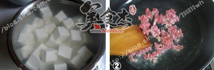 麻婆豆腐Zy.jpg