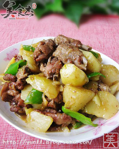 土豆焖鸭gB.jpg