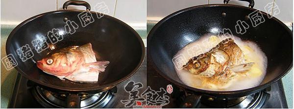 红烧鱼头豆腐PQ.jpg