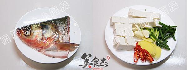 红烧鱼头豆腐Hp.jpg
