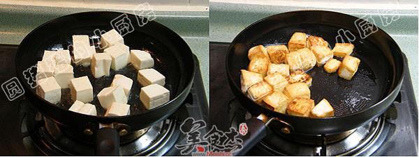 红烧鱼头豆腐xi.jpg