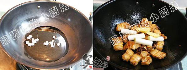 猪肉炖粉条PM.jpg