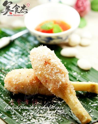 椰香甘蔗虾dj.jpg