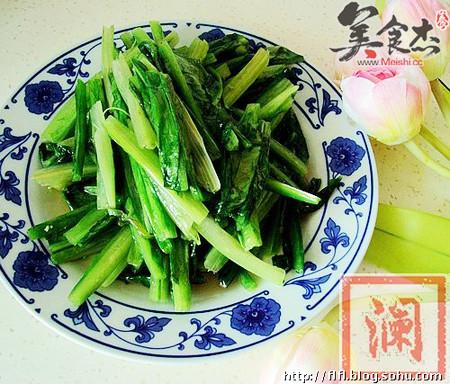 清炒油麦菜Bw.jpg