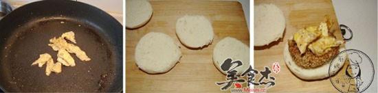 馒头夹芝麻肉饼UV.jpg