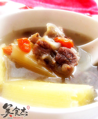 羊肉甘蔗汤sL.jpg