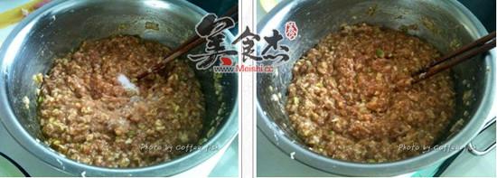 猪肉酸菜饺子FC.jpg