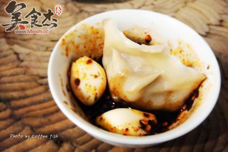 猪肉酸菜饺子np.jpg