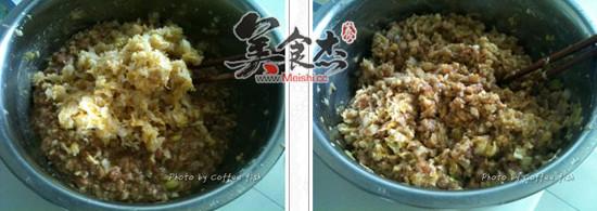 猪肉酸菜饺子Xl.jpg