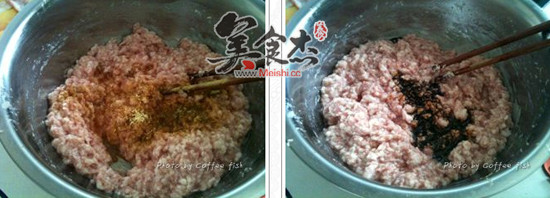 猪肉酸菜饺子UR.jpg