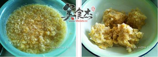猪肉酸菜饺子UG.jpg