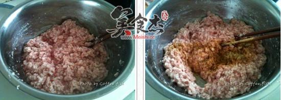 猪肉酸菜饺子di.jpg