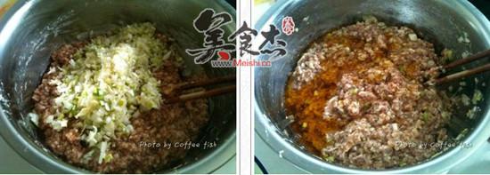 猪肉酸菜饺子kA.jpg
