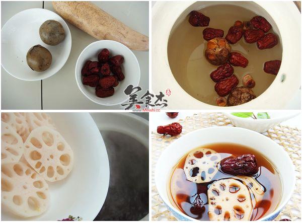 罗汉果莲藕甜汤pc.jpg