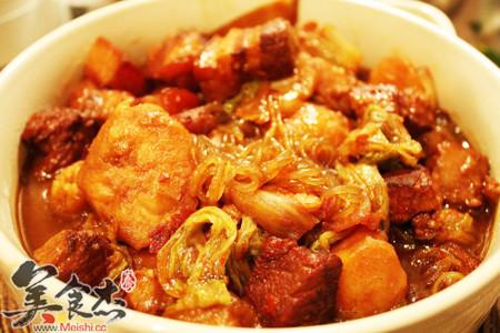 猪肉白菜炖粉条qO.jpg