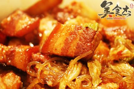猪肉白菜炖粉条xN.jpg
