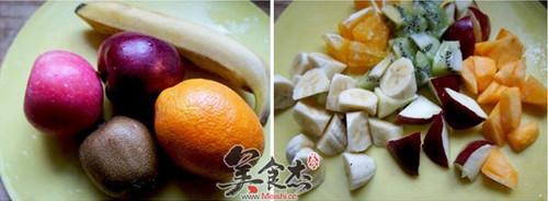 水果沙拉cD.jpg