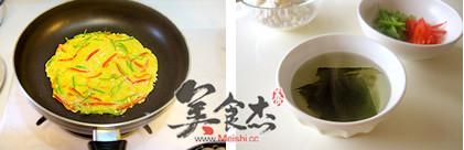 南瓜薄饼zD.jpg