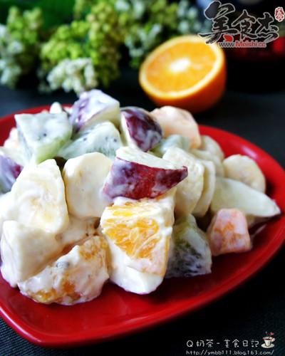 水果沙拉EN.jpg