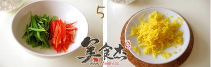 南瓜薄饼aR.jpg