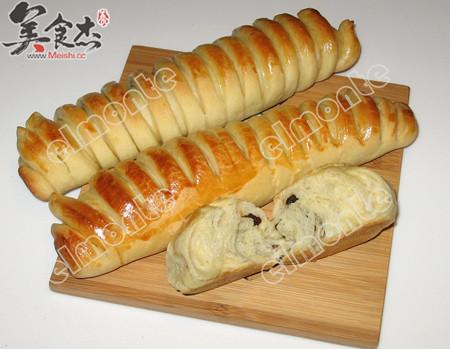 葡萄干面包mf.jpg