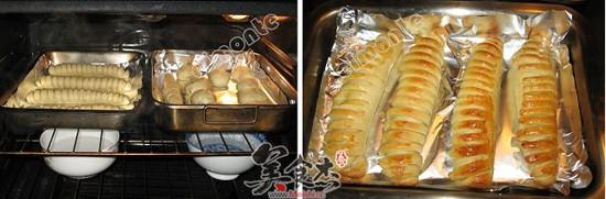 葡萄干面包ys.jpg