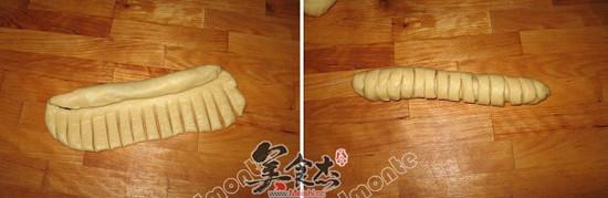 葡萄干面包yO.jpg
