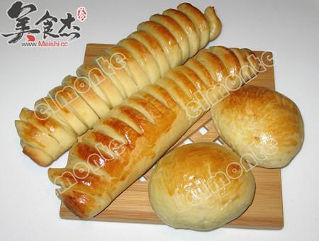 葡萄干面包NS.jpg