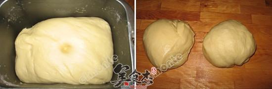 葡萄干面包wQ.jpg