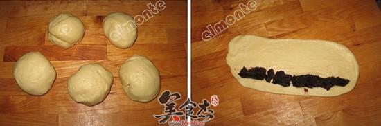 葡萄干面包tY.jpg