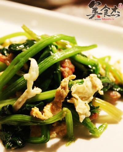 菠菜炒鸡蛋Lq.jpg