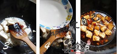 蚝油豆腐Gq.jpg