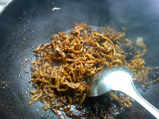 【图】蒸做法_蒸面条的面条,做,做,家排骨汤放藕好吗图片