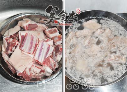红烧羊肉dw.jpg