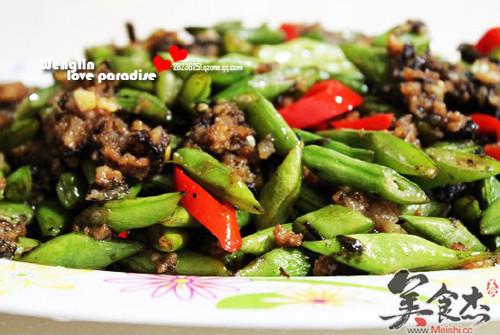 橄榄菜肉末豆角fg.jpg