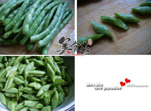 橄榄菜肉末豆角jS.jpg
