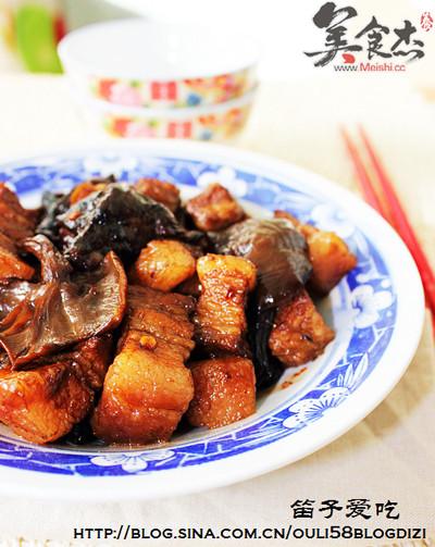 茶树菇炖花肉UW.jpg