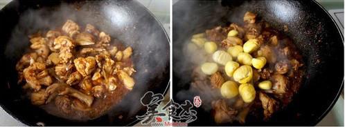 板栗红油鸡块UQ.jpg