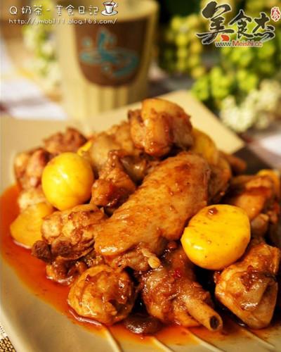 板栗红油鸡块MN.jpg
