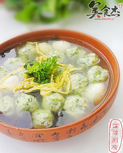 香菜鱼丸cA.jpg