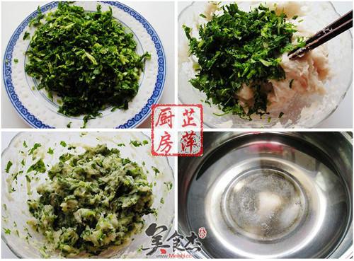 香菜鱼丸YC.jpg
