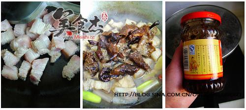 茶树菇炖花肉ZG.jpg
