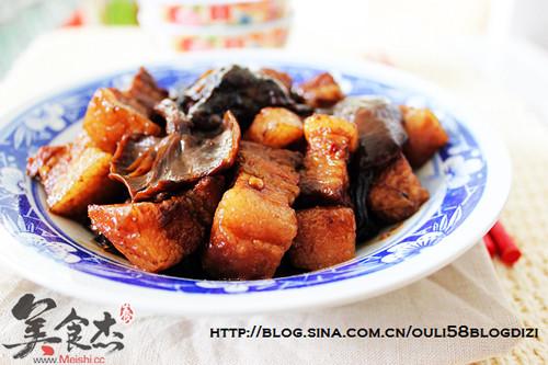 茶树菇炖花肉zL.jpg