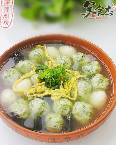 香菜鱼丸Oo.jpg