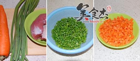 三丁小炒mC.jpg